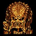 Predator 02