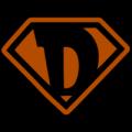 03 Super D