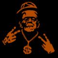 Gangsta Frankenstein