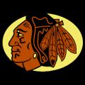 Chicago Blackhawks 06