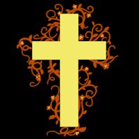 Flourish_Cross_MOCK.png