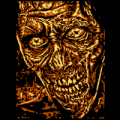 Flesh Eater 02