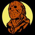 Jason Voorhees 02