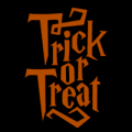 Trick Or Treat 07