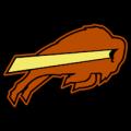 Buffalo Bills 01