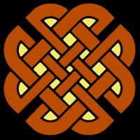 Celtic_Knot_2_MOCK.png