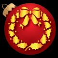 Wreath 03 CO