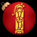 Santa 08 CO