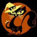 Black_Cat_02_MOCK.png