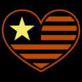 Love USA 03