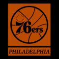 Philadelphia 76ers 02