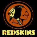Washington Redskins 05