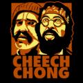 Cheech_and_Chong_MOCK.png