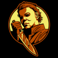 Michael Myers 04