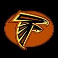 Atlanta Falcons 02