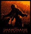 Shawshank Redemption 4C
