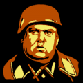 Hogan's  Heroes Sgt Schultz