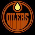 Edmonton Oilers 02