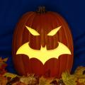 Batman O Lantern CO