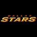 Dallas Stars 18