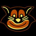 Happy_Cat_Easy_MOCK.png