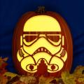 Stormtrooper 02 CO