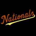 Washington Nationals 23