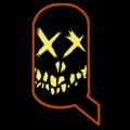Suicide Squad Logo 04
