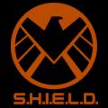 Marvel The Avengers Shield 02