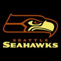 Seattle Seahawks 07