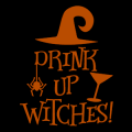 Drink Up Witches 02