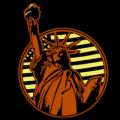 Lady Liberty 02