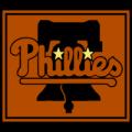 Philadelphia Phillies 09