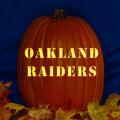 Oakland Raiders 03 CO