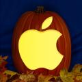 An Apple a Day CO