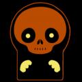 Death_Jr_MOCK.png