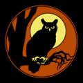 Horned_Owl_MOCK.png