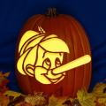 Pinocchio CO