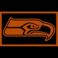 Seattle Seahawks 03
