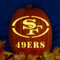 San Francisco 49ers 05 CO