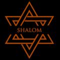 Shalom English