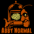 Abby Normal 03