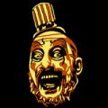Captain_Spaulding_MOCK.png