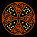 Celtic Cross 01