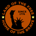 Home of the Free Home of the Brave 01