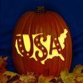 USA America CO