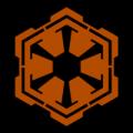 Sith Empire Logo