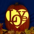 Love Heart CO
