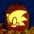 Sonic the Hedgehog 02 CO