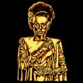 The Bride of Frankenstein 02